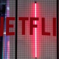 Tv e web, anche per Netflix e Amazon scatta l'obbligo di avere il 30% di film europei