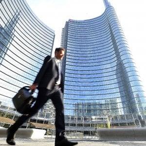 La piaga italiana della disoccupazione giovanile: Calabria, Campania e Sicilia tra le peggiori dieci regioni europee