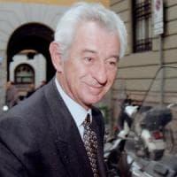 E' morto Pietro Marzotto, ex patron del gruppo tessile di Valdagno