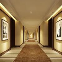 Due ricercatori scoprono una falla nelle carte magnetiche degli hotel. E