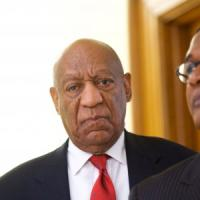 Bill Cosby riconosciuto colpevole di violenza sessuale: rischia fino a 30