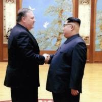 Corea, la speranza della Casa Bianca: