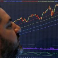 Mercati positivi trainati da trimestrali e distensione in Corea