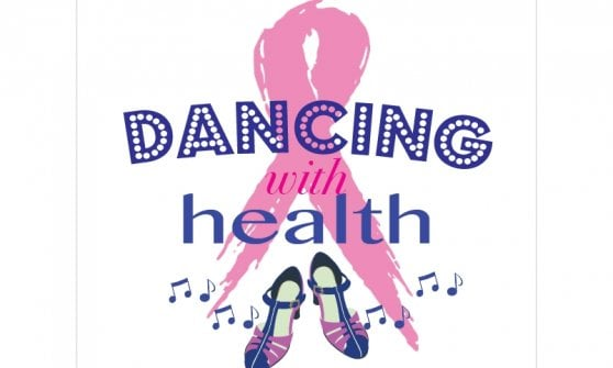 Dancing with health, quando la danza diventa cura