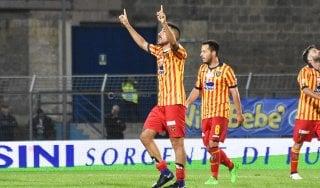 Serie C: Livorno e Siena alla resa dei conti, per il Lecce è match point promozione