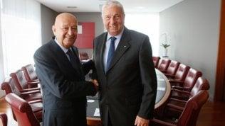 IEG, nuovo board e approvazione del dividendo
