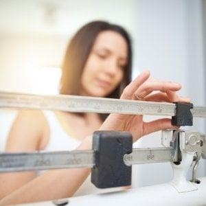 diete per donne fitness