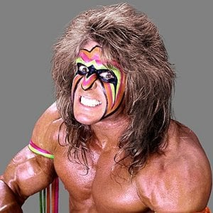 WWE lottatori datati nella vita reale