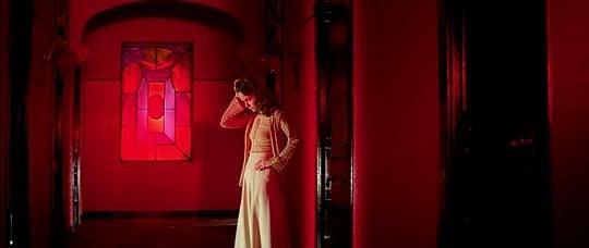 """'Suspiria', ecco il remake di Guadagnino: """"Un omaggio al cinema degli estremi"""""""