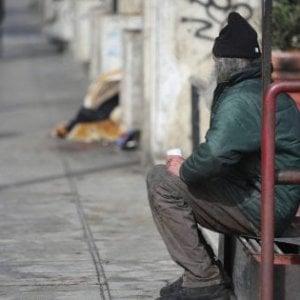 La ricetta etica per combattere l'esplosione delle disuguaglianze