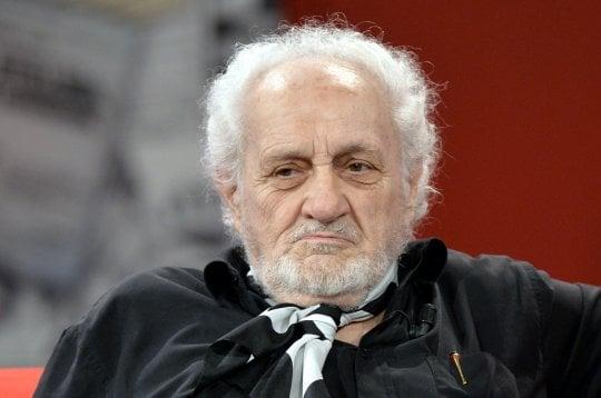 È morto Gianfranco Parolini, regista di peplum e spaghetti western