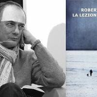 Premio Itas del libro di montagna,