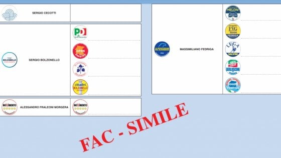 Elezioni in Friuli Venezia Giulia: affluenza finale al 49,63%