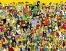 I Simpson arrivano all'episodio 636 e diventano la serie tv americana più lunga della storia