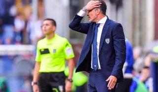 Cagliari, atteso vertice societario: Lopez a rischio esonero