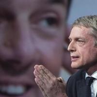 Pd, Cuperlo a Renzi: