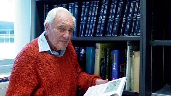 Va in Svizzera per eutanasia a 104 anni