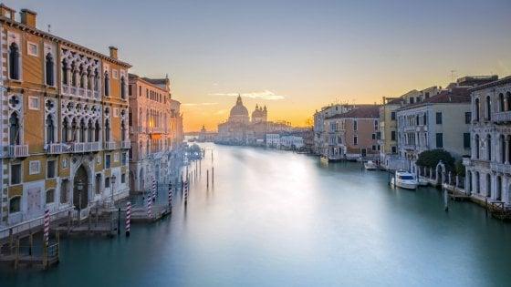 In due angoli di Venezia lontani dal turismo di massa