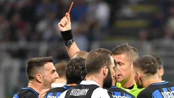 Inter, Antonello: