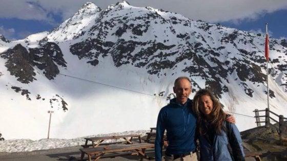Strage Alpi, quattordici morti in sette diversi incidenti: sette vittime sono italiane