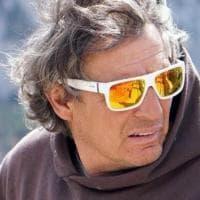 Alpi, le cinque vittime italiane della tragedia alla Pigna d'Arolla