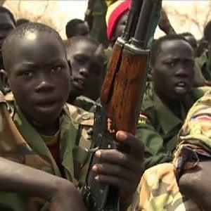 Sud Sudan, rilasciati incolumi i dieci operatori umanitari rapiti
