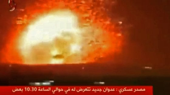 """Siria, offensiva finale degli Usa contro l'Isis. """"La battaglia sarà difficile ma vinceremo"""""""