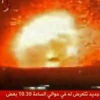 Siria, offensiva finale degli Usa contro l'Isis.