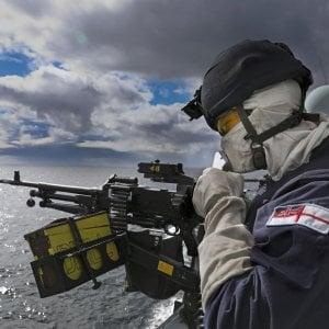 Armi ed eserciti, nel mondo spesi 1.739 miliardi: nuovo record storico