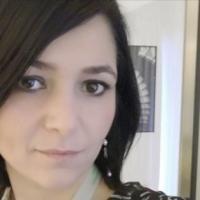 Mesotelioma, il Canada premia una oncologa italiana