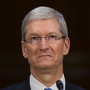 Apple paga meno tasse del più povero degli italiani