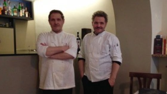 In Piemonte il buon piatto è del segno del gemelli