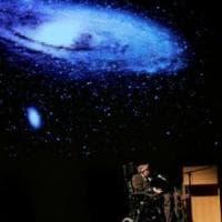 Un universo semplice, l'ultima eredità di Hawking