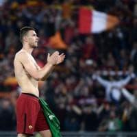 Champions: la Roma ha provato a sognare, ma il Liverpool vale più del Real Madrid