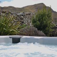 Le 10 case vacanza di 'lusso' scelte dai viaggiatori TripAdvisor