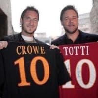 Roma-Liverpool, Klopp arruola