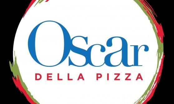 Il pizzaiolo il bravo del reame? Lo scopriremo nella Notte degli Oscar della Pizza