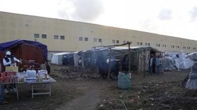 """Migranti, """"I dannati della terra"""",  uno scandalo italiano rimosso o ignorato"""