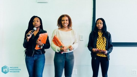 Usa, tre studentesse nere finaliste in un contest della Nasa. Ma sul web si scatenano hacker razzisti