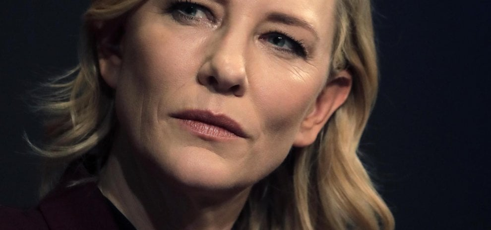"""Blanchett accusa Weinstein: """"Inappropriato anche con me. Non torniamo al punto zero"""""""