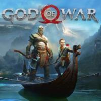 God of War, gli dei nella PlayStation: boom da 3 milioni di copie