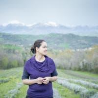 Miele, turismo e ciauscolo: l'economia dei Sibillini riparte dalla cura della terra