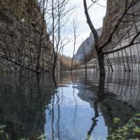 Rialzarsi a testa alta partendo dalla terra: la rinascita dei Sibillini dopo il terremoto