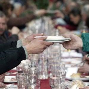 Lucca, Festival del Volontariato: l'Italia delle tribù aperte e le sue storie