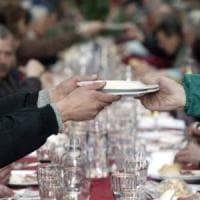 Lucca, Festival del Volontariato: l'Italia delle tribù aperte e le sue