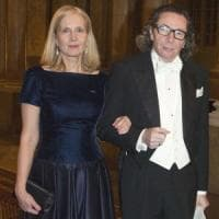 Caso molestie, Nobel 2018 per la Letteratura non sarà assegnato