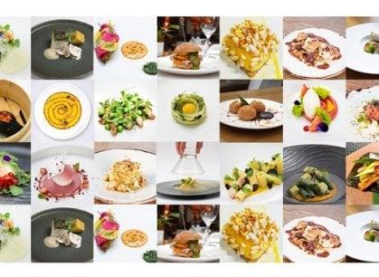 I menu, e i piatti speciali, che rendono imperdibile Taste of Milano 2018
