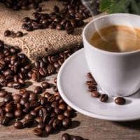 Troppe mode sul caffè, ritorniamo al classico espresso. Parola del campione italiano dei baristi