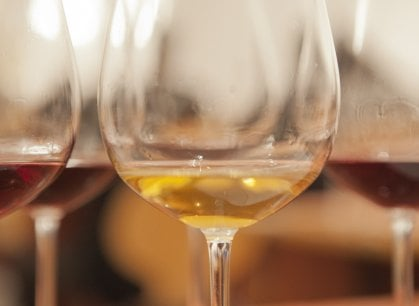 Naturale: torna il Salone del vino artigianale abruzzese (e non solo)