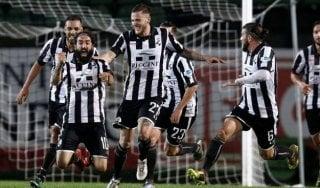 Serie C: incroci decisivi per obiettivo playoff e per la salvezza
